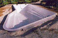 Piscine in vetroresina piscine interrate e accessori per piscine tanti consigli utili guida - Piscine prefabbricate vetroresina ...