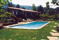 Piscine in vetroresina piscine interrate e accessori per piscine tanti consigli utili guida - Accessori per piscine interrate ...