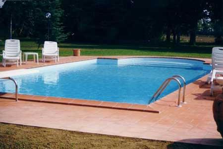Piscine in cemento prefabbricato piscine interrate e accessori per piscine tanti consigli - Accessori per piscine interrate ...